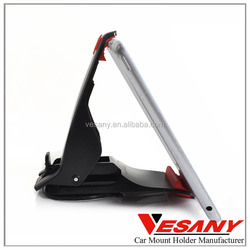 Vesany Supply Special Design Promotion 3.5-6.3 Inch New Suction Cup Promotional Car Phone Holder