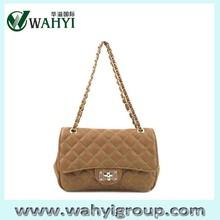 2015 Fashion Ladies PU bags Manufacturers Women PU Handbags
