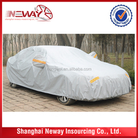 rain protection car cover