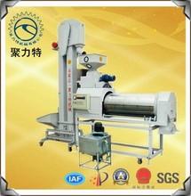 auto seed pesticide coating seed skin machine