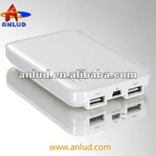 2012 ALD-P01 external backup battery charger for mobile phone