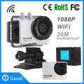 Duang 2015 S600w HD 30 fps action camera