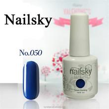 Fashion colors gel nail polish wholesale nail gel polish professional factory nail gel polish