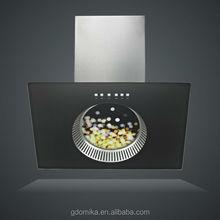 360 <span class=keywords><strong>aerogenerador</strong></span> vacuo diseño chino de la cocina campana extractora