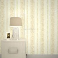 Levinger hospital decoration interior 3d effect wallpaper