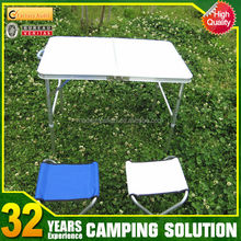 cheap portable foldable study table for kids