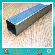 bright annealed welding steel tubes 8 china manufacturers