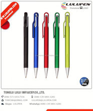 cute BallPoint Pen erasaBle Ball Pen BallPoint Promotional Pen
