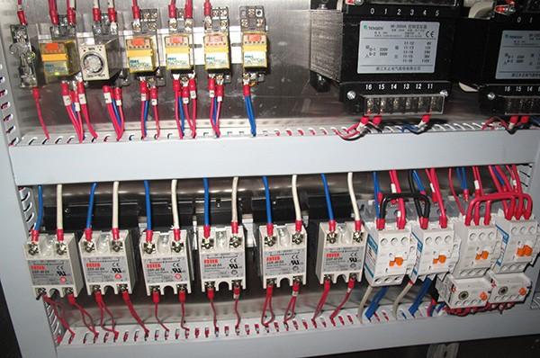 Desktop Constant Temperature and Humidity Testing Machine