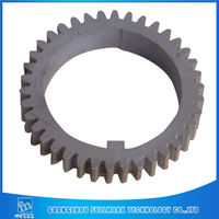 compatible Fuser gear for E STUDIO 163