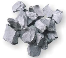 chromium granulate chromium product for vacuum coating