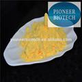 de grado cosmético q10 coenzima en polvo en el precio de fábrica