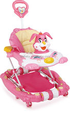 Best baby jumpers mom' best help inflatable baby walker / Model:136FC