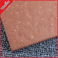 300x300 interior de cerámica azulejo de suelo