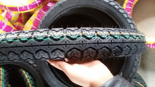 Motorcycle Tyre and tire