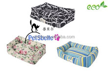 Hot seller best quality cheap pet products dog bed