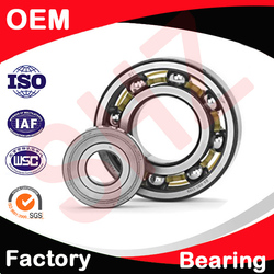 Bicycle bearing Bicycle repair kits