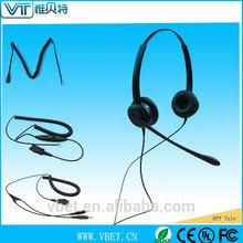 china bluetooth microphone wireless with mic