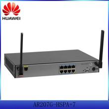 HUAWEI AR207G-HSPA+7 mini 3g hotspot wifi router supplier