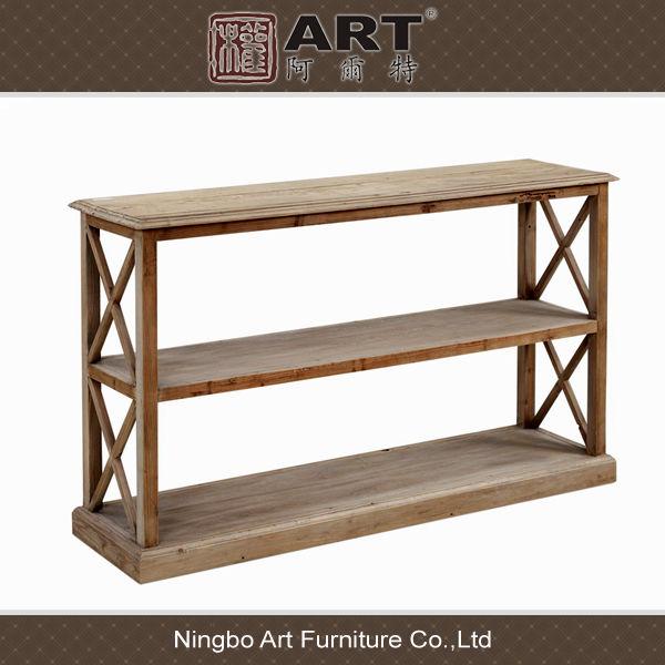 Reciclado de muebles de madera muebles antiguos de china for Reciclado de muebles de madera antiguos