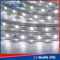 Brand new high voltage led strip light series