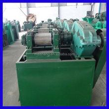 late-model roller press granulator synthetic fertilizers price