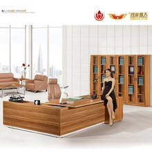 2015 Modern Office Furniture & executive Office Desk
