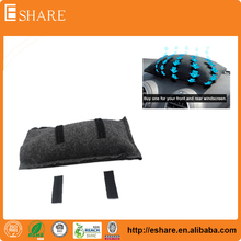 Eshare Eco Natural Activated Car Charcoal Absorb Odor