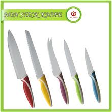 as melhores facas do mundo