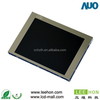G057QN01 V2 5.7 inches tft lcd screen with wide view angle 3.3v 6 bit