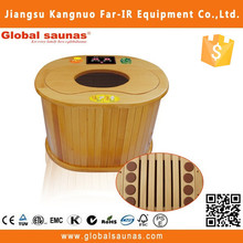fitness equipment portable sauna buy sauna house