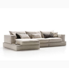 /product-gs/small-sofa-furniture-living-room-60277146555.html