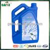 /product-gs/4l-black-bottle-coolant-1431880846.html