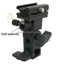dison e27 outdoor lamp holder with switch and wire