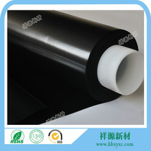 waterproof packing pe foam material