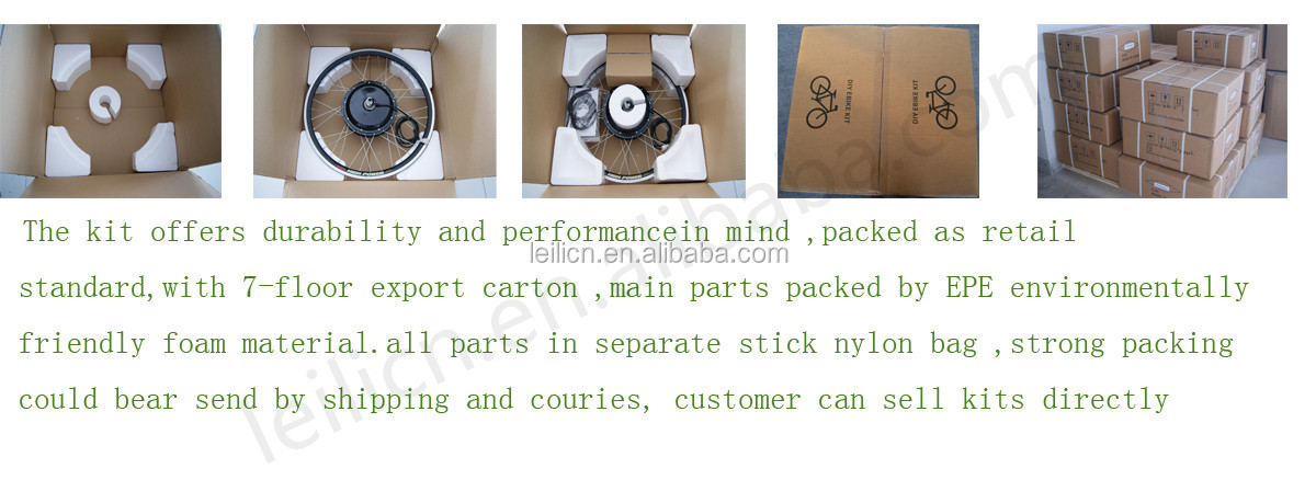 36v 250w electric bike kit,wheel hub motor kit