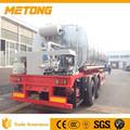 Modelo A betún transporte camión de remolque