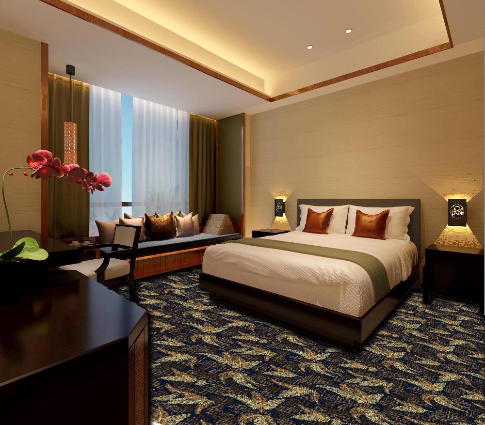 Factory direct sale luxury hotel carpet buy luxury hotel for Hotel luxury for sale