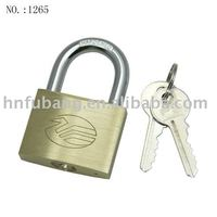 Hang slot sfe padlock ,safety pad lock ,Sera ,Padlock