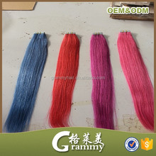 2013 best vendors unprocessed brazillian hair,brazillian hair bundles