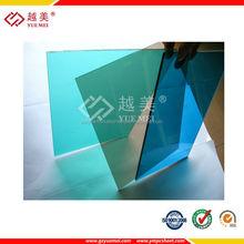 4x8 sheet plastic polycarbonate price m2 sabic plastic polycarbonate sheet