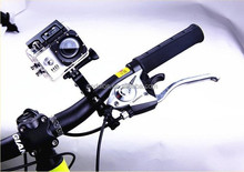 Sport Camera manufacturer in China , Car Cam Sports DV Action