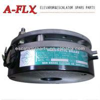 SCE2 Magnetic Brake for LG Escalator