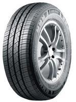 passenger car radial tire195/70R15C