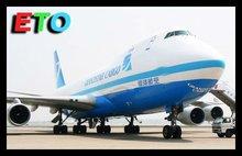 logistics service/free shipping to Bangkok,Thailand from Hong Kong,China