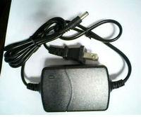 3.7V 4.2V 12V 24V 36 volt charger for lithium li-ion,lead acid,Ni-MH battery pack