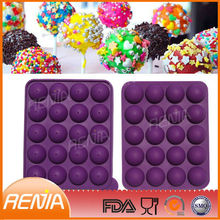 RENJIA chocolate blister tray custom chocolate trays chocolate prices jewels in egypt