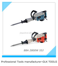Hot sale Power electric power tools electric breaker hammer in tools