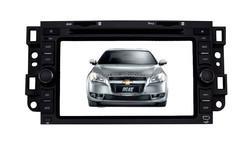 ISUN android double din car gps dvd for chevrolet captiva touch screen car dvd for chevrolet captiva touch screen car dvd for ch