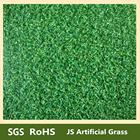 Hot Sale artificial tapete de grama de JS